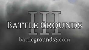 Battle Grounds III video