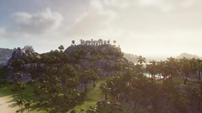 Tropico 6 Release Trailer EU
