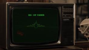 DCS: MiG-19P Farmer (DLC) video