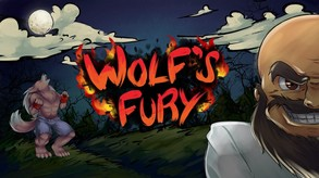 Wolf's Fury video