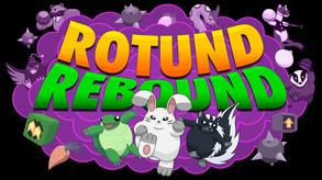 Rotund Rebound video