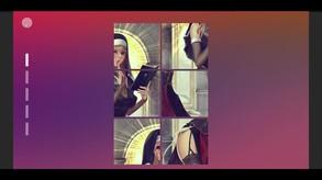 Hentai Babes - Broken Vows video