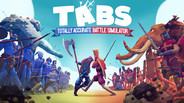 Totally Accurate Battle Simulator v0.8.7c Download