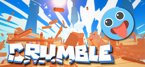 Crumble video