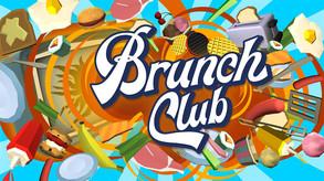 Brunch Club video