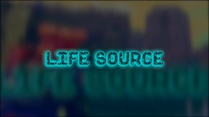 Life source: episode one video