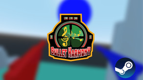 Bullet Harmony video