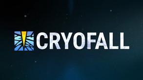 CryoFall Release Trailer
