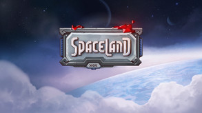 Spaceland video