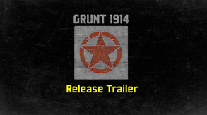Grunt1914 video