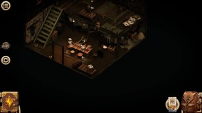 Pendula Swing Episode 5 - Glamour Spell (DLC) video
