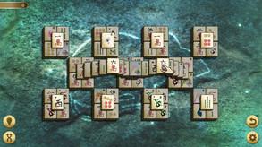 Mahjong Infinity video