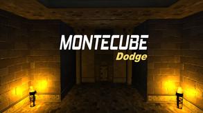 MonteCube Dodge