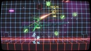 Retrograde Arena video