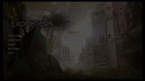 Exogenesis ~Perils of Rebirth~ video