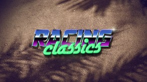 Racing Classics: Drag Race Simulator video