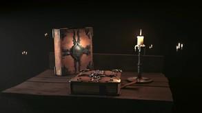 Fantasy General II video