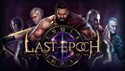 Last Epoch video
