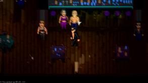 SEXXXNATOR: Adult Sandbox RPG video