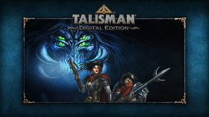 Talisman - The Ancient Beasts Expansion (DLC) video