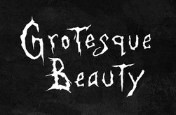 Grotesque Beauty - A Psychological Horror Text Adventure video