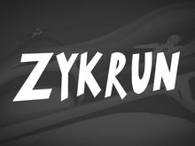 ZYKRUN video