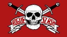 Rogue Slash video