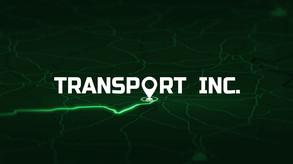 Transport INC video