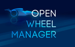 Open Wheel Manager video
