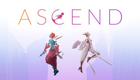Ascend video