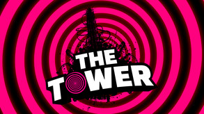 The Tower video