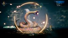 Octopath Traveler video