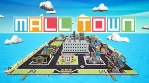 Mall Town video