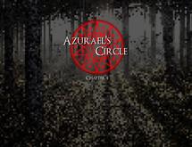 Azurael's Circle: Chapter 4 video