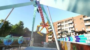 Virtual Rides 3 - Roundtrip (DLC) video