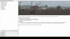 ZUSI 3 - Aerosoft Edition video