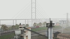 Train Simulator: Inselbahn: Stralsund – Sassnitz Route Add-On (DLC) video