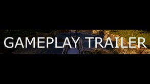 ROAD HOMEWARD 2: river trip video