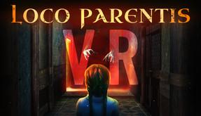 Loco Parentis VR