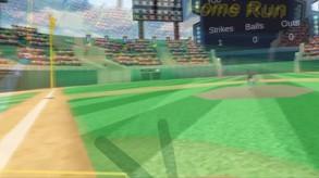 Home Plate Baseball video