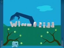 Windosill video