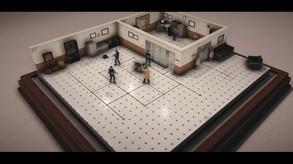 Spy Tactics video