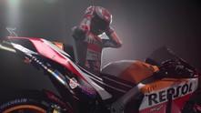 MotoGP 19 video