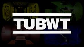 TUBWT video