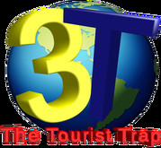 The Tourist Trap video