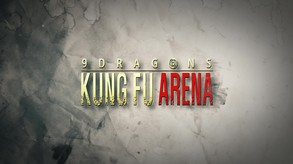 Video of 9Dragons: Kung Fu Arena