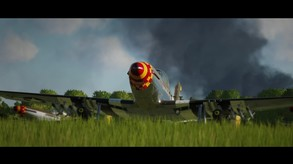 DCS: P-51D Mustang (DLC) video