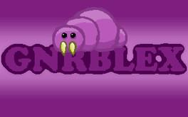 GNRBLEX video