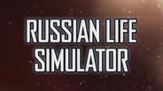 Russian Life Simulator Download