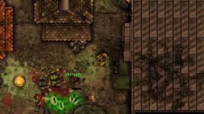 Dead Quest video